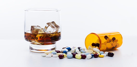 Alcohol-Drug-Treatment